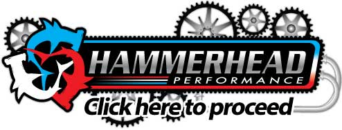 hammerhead-performance - Hammerhead Off-Road