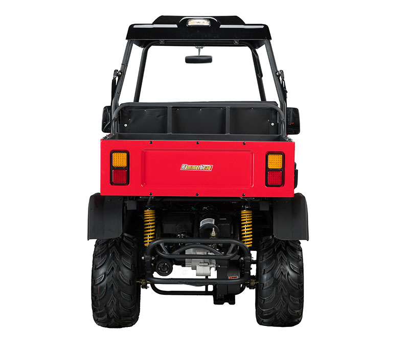 Hammerhead R-150™ - Off-Road Utility Vehicle - UTV