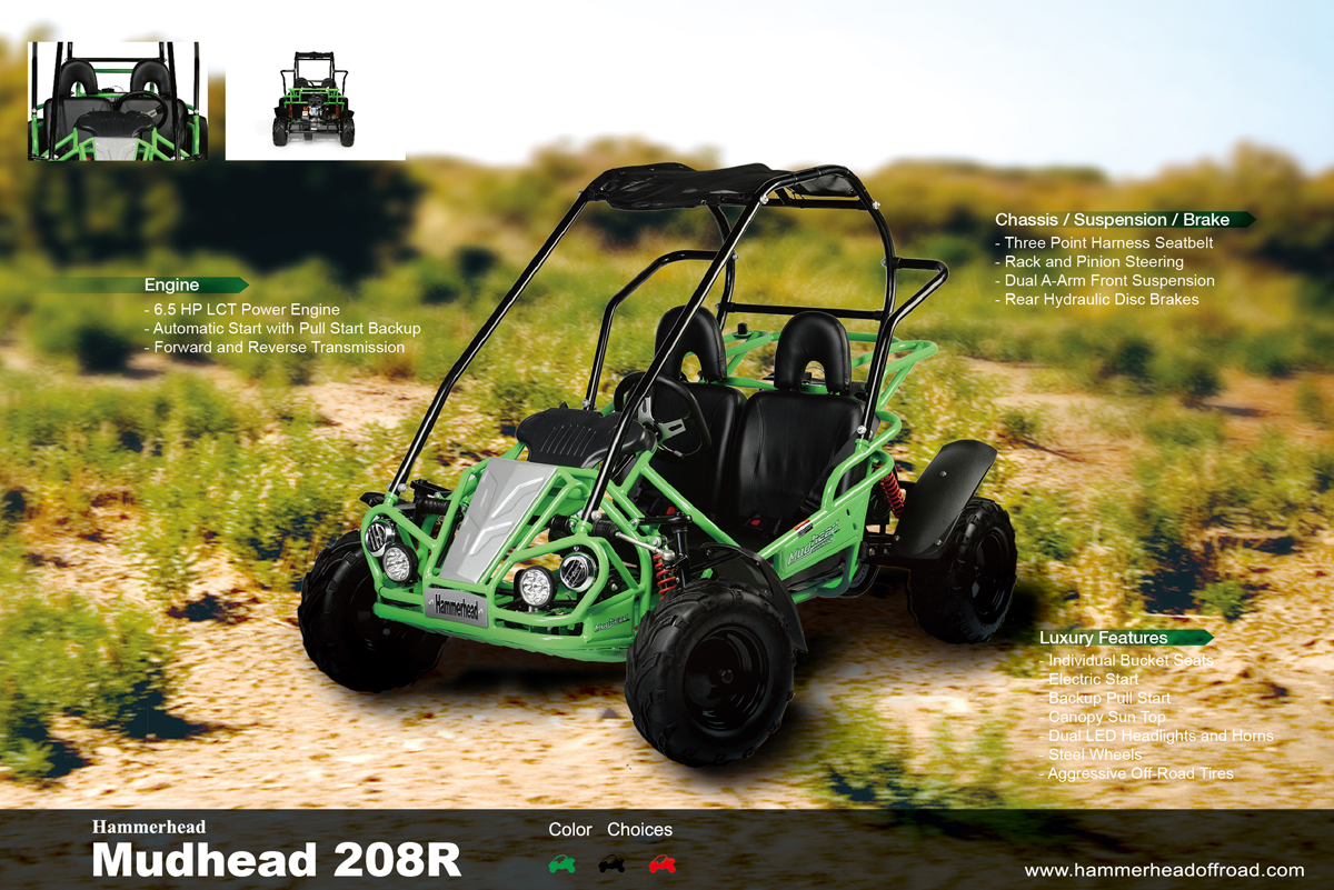 New W in addition Dsc likewise Brochure Mudhead R further Hy Wire likewise Img. on electric power steering